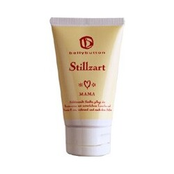 Bellybutton - Stillzart Creme
