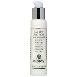 sisley All Day All Year Soin essentiel de jour