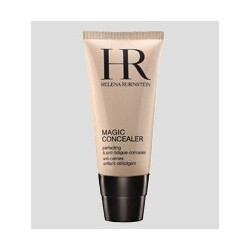 HR - Magic Concealer