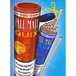 Pall Mall - Full Flavor 30er Quix - 42145103