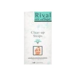 Rival de Loop Clear-up Strips