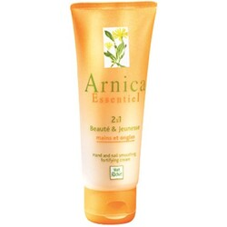 Yves Rocher - Arnica Essentiel Mains & Ongles