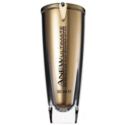 Avon ANEW ULTIMATE - Age Repair Elixier