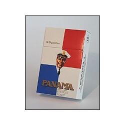Panama Zigaretten