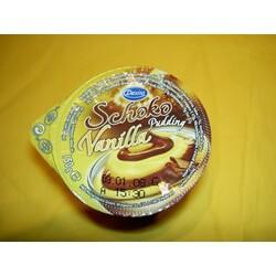 Aldi Kühlschrank Yoga : Desira schoko vanilla pudding 22125729 codecheck.info
