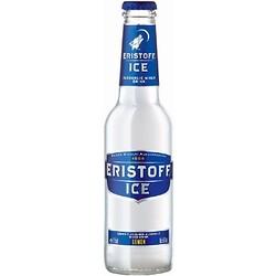 Eristoff Ice