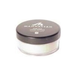 Manhattan Pure Mat Loose Powder