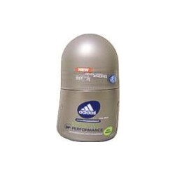 adidas Sensitive For Men Deo Roll-on