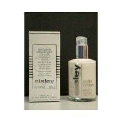 sisley Emulsion Ecologique Day & Night