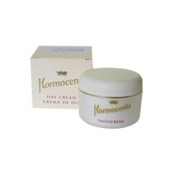 Hormocenta Day Cream