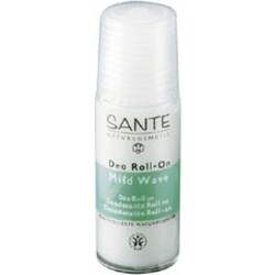 Sante - Deo Roll-on Mild Wave