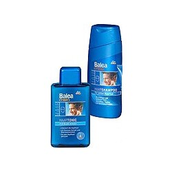 Balea men Haarshampoo