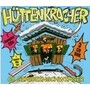 Hüttenkracher Mix 2003