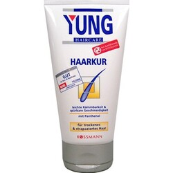 Yung Haircare Haarkur