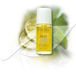Tisso Deo Roll-on