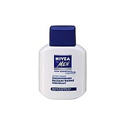Nivea for Men - Regenerierender After Shave Balsam