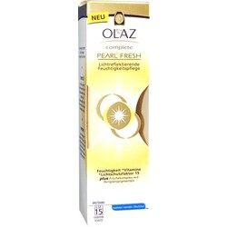 Oil of Olaz complete Pearl fresh