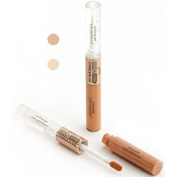 p2 cool & cover concealer