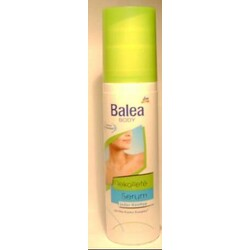Balea Dekolleté Serum