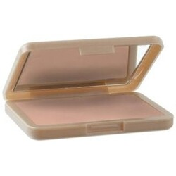 Logona - Kompaktpuder No. 01 Light Beige