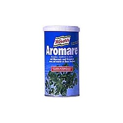 Knorr - Aromare