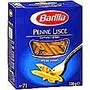 Barilla - Penne Lisce Nr. 71