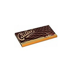 Cailler of Switzerland Cailler Nougatine 150g
