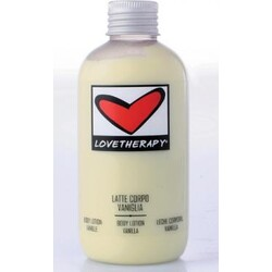 Lovetherapy Body Lotion Vanille