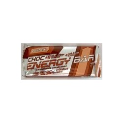 Cornexi Choc Energy Bar
