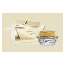 Heliotrop Natural Lifting Effect Creme