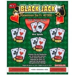black jack los 7640103610459 codecheck info. Black Bedroom Furniture Sets. Home Design Ideas
