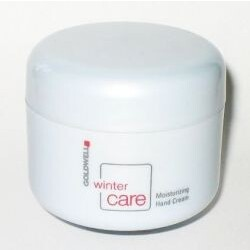 Goldwell winter care