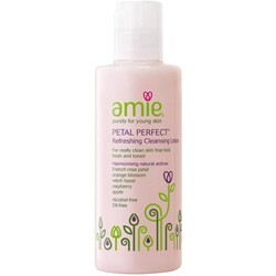 amie Petal Perfect Refreshing