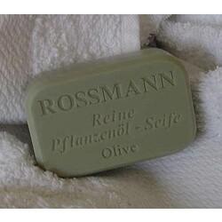 rossmann reine pflanzen l seife olive codecheck info. Black Bedroom Furniture Sets. Home Design Ideas