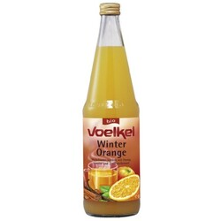 Voelkel Winter Orange