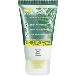 Yves Rocher Ginseng Actif Pour Homme