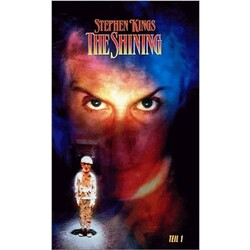Stephen King's: The Shining 1
