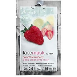Face Mask by H & M