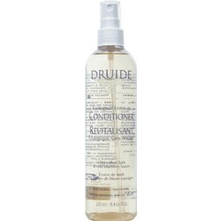 Druide Conditioner Leave In