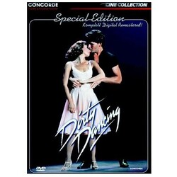 Dirty Dancing - Special Edition