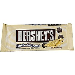 Hershey's  Cookies'n Cream