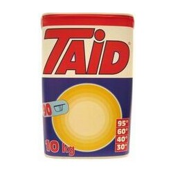 Taid