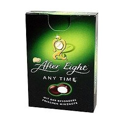 After Eight Any Time