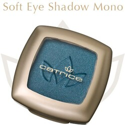 Catrice Soft Eye Shadow Mono