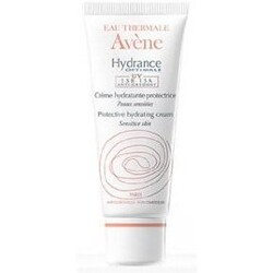 Avene Hydrance Optimal UV