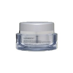 Liz Earle Superbalm