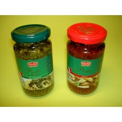 Cucina - Originale Italiana Pesto