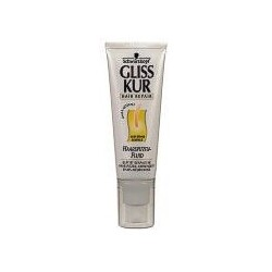 Gliss Kur Hair Repair Haarspitzenfluid