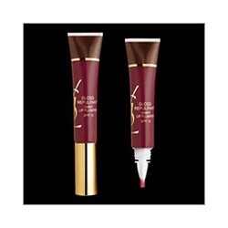Yves Saint Laurent Gloss Repulpant