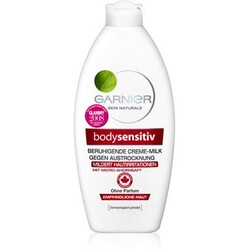 Garnier Bodysensitiv